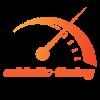 pbn-adriatictiming-logo2